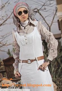 ملابس  للبنات المحجبات 104234alsh3er[1].jpg